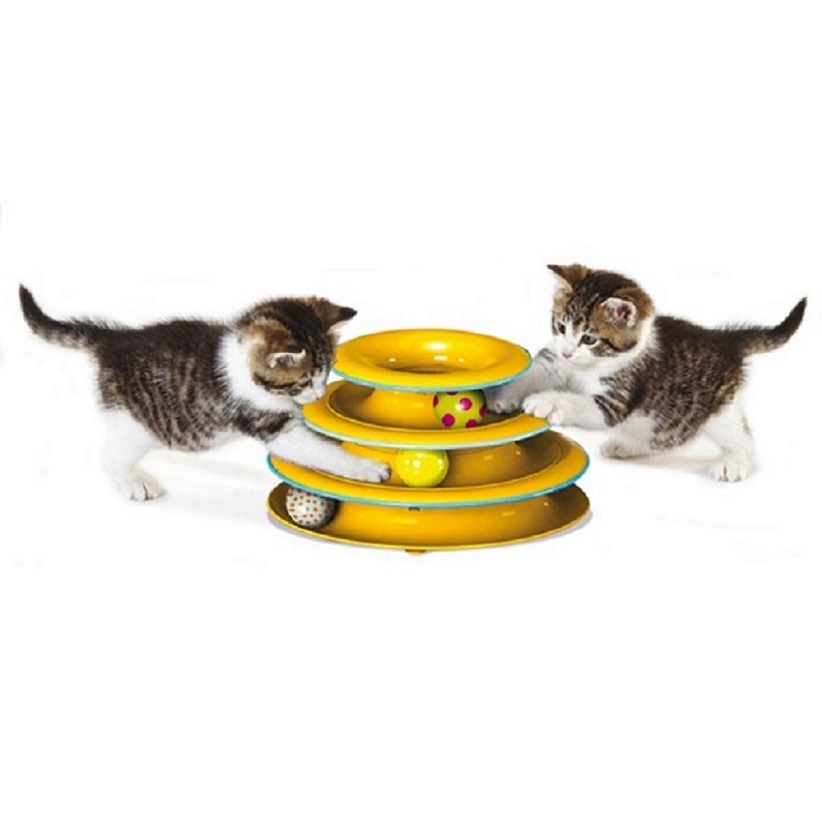 "Petstages ������� ��� ����� ""����"" 3 �����"